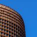Torre Sevilla consigue el certificado Leed Gold por sus métodos sostenibles y de gestión energética