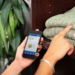 Tyco Retail Solutions desarrolla un probador inteligente con tecnología RFID
