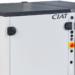 Unidad de tratamiento de aire Floway Access de CIAT con control remoto