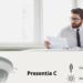 Zennio lanza Presentia, un detector de presencia KNX con sensor de luminosidad para techo