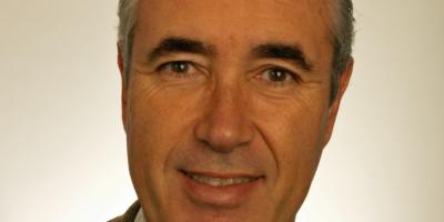 Ricardo Rivière, Z-Wave Europe