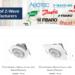 Z-Wave Europe pone en marcha su nueva tienda online