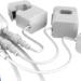 Z-Wave presenta los nuevos medidores de consumo eléctrico de Aeotec