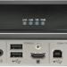 Adder lanza un extensor KVM digital sobre IP mediante red de 1 GbE
