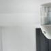 Alarmas y cámaras de videovigilancia, las soluciones de Somfy para la seguridad del hogar