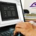APEX: el nuevo software de programación de RTI ya está disponible de forma gratuita para todos los integradores