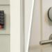 August Home lanza nuevas funciones para su solución de control de accesos