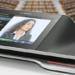 Bosch equipa al Parlamento de Indonesia con un sistema de conferencias multimedia