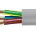 Nuevos cables Afumex de Prysmian con capacidad de reacción al fuego