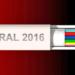 Nuevos cables flexibles de Optral para interiores en despliegues FTTx