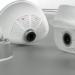 La línea de cámaras de 6 megapíxeles de MOBOTIX se completa con nuevos modelos de interior