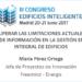 Cómo superar las limitaciones actuales de los sistemas de información en la gestión energética integral de edificios