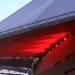 Cellnex Telecom equipará el estadio Wanda Metropolitano con cobertura banda ancha móvil