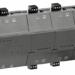 CentraLine lanza el controlador HAWK 8000 para una integración de las aplicaciones de control de edificios