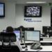 Soluciones de ciberseguridad de Tyco para proteger las redes corporativas