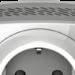 D-Link presenta un amplificador wifi con modos de uso de repetidor y de punto de acceso