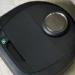 Disponibles en España los robots aspirador Neato con conectividad wifi y navegación LaserSmart