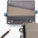 Fibra óptica energizada para transmitir energía y datos a los sistemas de edificios inteligentes