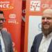 Fundación ONCE y Grupo Tecma Red colaboran en la difusión del Congreso Internacional de Tecnología y Turismo 2017