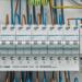 Hager lanza las nuevas cajas vega serie VB, para la instalación de interruptores automáticos
