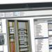 Hagercad.project, software de configuración de cuadros eléctricos y gestión de proyectos