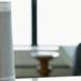 Harman Kardon Invoke, un altavoz para el control por voz del hogar inteligente