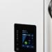 Honeywell demuestra cómo las soluciones conectadas optimizan la gestión de los edificios