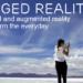 Las realidades virtual y aumentada cambiarán aspectos fundamentales de la vida cotidiana según el Informe ConsumerLab