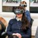 Integrated Systems Events une fuerzas con el festival de realidad virtual VR Days Europe