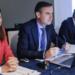 La Junta Directiva de AFEC reelige a Luis Mena como Presidente de la Asociación