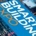 Milán acoge la primera edición de la feria Smart Building Expo