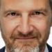 MOBOTIX nombra a Thomas Lausten como nuevo CEO de la empresa