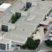 Monitorización de las instalaciones climáticas en un hospital y siete centros de salud en Castellón