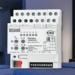 Nueva Multistation KNX de Jung para el control de instalaciones eléctricas en viviendas y edificios