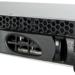 NETGEAR amplía su serie ReadyNAS con un nuevo dispositivo de almacenamiento en red