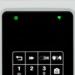 Nuevo panel de seguridad SmartAlarm de Tyco que centraliza funciones de seguridad, automatización y ahorro energético