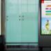 Pantallas interactivas de Panasonic para señalización digital con tecnología ShadowSense Multi-Touch