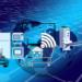 Desarrollan una Plataforma Abierta para impulsar el despliegue de soluciones IoT en China