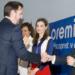 Los Premios Discapnet galardonan a Samsung por integrar la accesibilidad en sus dispositivos