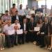 Un proyecto domótico para el control del hogar, ganador del programa de emprendedores YUZZ Málaga 2017