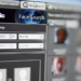 La tecnología de reconocimiento facial de Panasonic consigue alta valoración del NIST