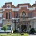 Sistema de Control de Accesos y Seguridad en Residencia de Tercera Edad en Pamplona