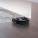 Lanzan un robot aspirador que puede controlarse a través de Alexa