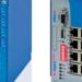 Nuevo Switch Ethernet de Eks Engel para integrarse en sistemas de automatización