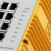 Nuevos switches gestionables PoE con 12 puertos de ISON Technology