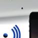 Nuevo videoportero VOIP de Keri Systems que se puede controlar desde un dispositivo móvil
