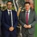 La operadora Vozelia comercializará sus servicios de conectividad y fibra óptica en España