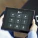 Webserver Airzone Cloud, una solución para controlar una o varias máquinas de aire acondicionado