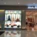 Bosch combina el sonido y la seguridad en un sistema para las boutiques de Chloé y Salvatore Ferragamo