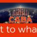 CABA completa el proyecto de investigación sobre unidades conectadas e Internet de las Cosas